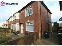 2 bedroom flat in Verne Road, North Shields, North Tyneside, NE29