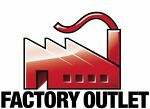 factory-outlet-sales