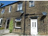2 Bedroom House for Rent to Let DSS Welcome BD7 Bradford