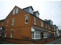2 Bedroom Flat in Central Oxford, OX1
