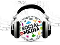 SOCIAL MEDIA - Digital Marketing Strategy Job - Shoreditch - Pay £18k-£35k PA (or MORE)