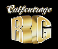 ☻☻ Le Groupe RG Calfeutrage Inc. (514) 441-4347 ☻☻