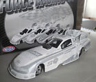 NHRA NHRA Funny Diecast Sport & 2011 Vehicle Year Diecast Touring Cars