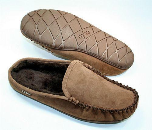 Rated 5 out of 5 by Ping2 from I just love these slippers These MEN'S MANAWAN™ SLIPPERS are probably the most comfortable slippers I have ever had. I just love them so much. Rated 5 out of 5 by Jrock from Awesome slippers I've been a loyal LLBean slipper Custer for 20+ years, buying many. I decided to give these a try, love their /5().