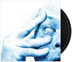 Porcupine Tree : In Absentia VINYL ***NEW***