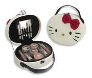 Hello Kitty Make Up