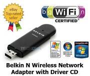 USB TV Adapter