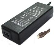 12V TV Power Lead