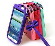 Samsung Galaxy Note Wallet Case