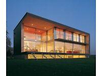 Aluminium Fixers - Window Installers/Mates - Curtain Wallers - Glaziers