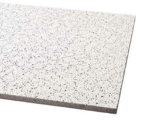 Armstrong Ceiling Tiles Ebay