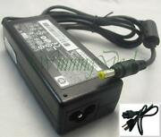 HP DV6700 Charger
