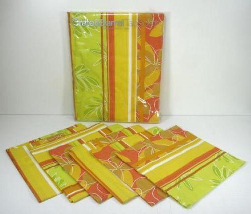 Tropical Tablecloth Ebay