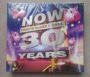 90s CD