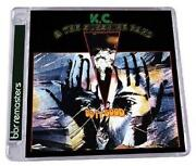 KC Sunshine Band CD
