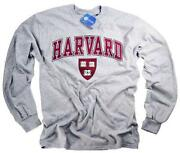 College T Shirts