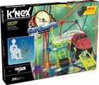 Roller Coaster K'NEX Building Toys