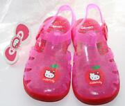 Baby Girls Shoes Size 7