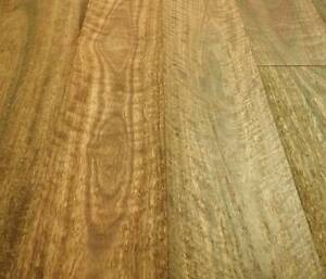 Bamboo Flooring In Perth Region Wa Gumtree Australia Free Local Clifieds