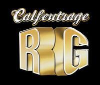 ◘◘◘ RG CALFEUTRAGE ◘◘◘ $$$$ SUPER RABAIS DÉBUT DE SAISON $$$$