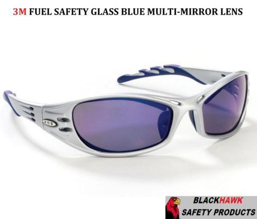 edcfd78931 3M Safety Glasses