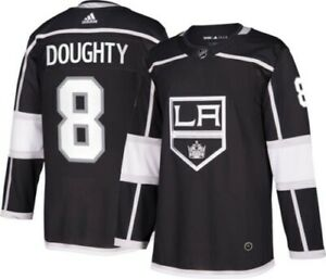 NHL and NBA jerseys for sale