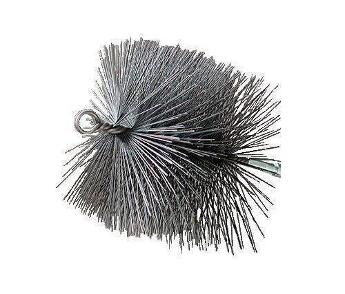 Chimney Sweep Brush Heating Cooling Amp Air Ebay