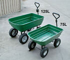 Unbranded Wagons