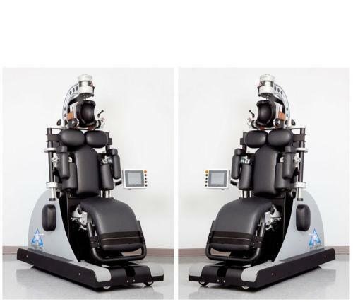 drx9000 spinal decompression machine for sale