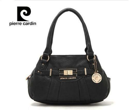 b8281d6233 Pierre Cardin Bag