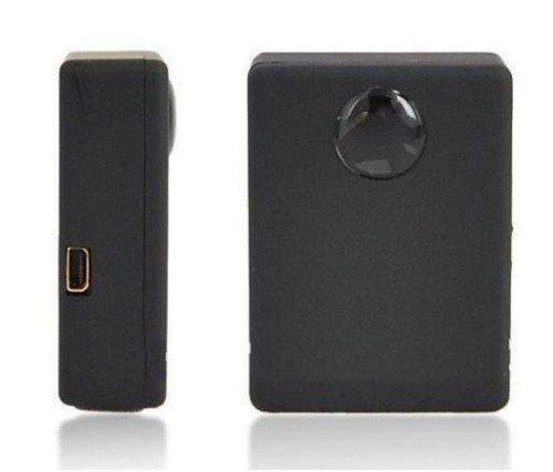 Wireless Spy Microphone Ebay