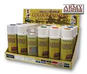 Army Painter