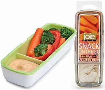 Joie Snack On The Go - On The Go Snacks