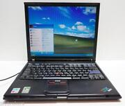 IBM ThinkPad 2373
