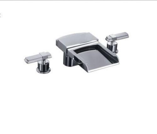 Ten Things About Kohler Faucet Parts: Kohler Alterna: Faucets