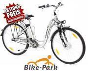 Rex Fahrrad