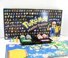 Pokemon Master Trainer 1999