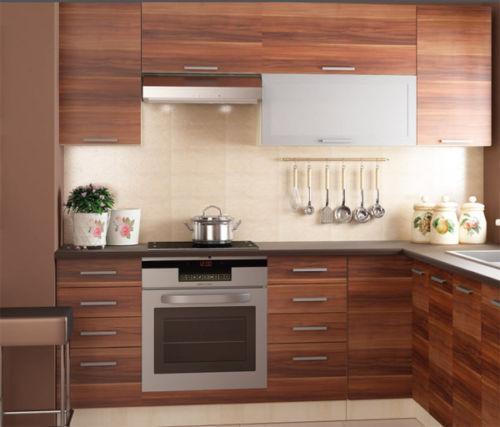einbauküche günstig online kaufen bei ebay - Komplette Küche Günstig