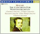 Collectables Concerto Classical Music CDs & DVDs