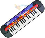 Childrens Keyboard