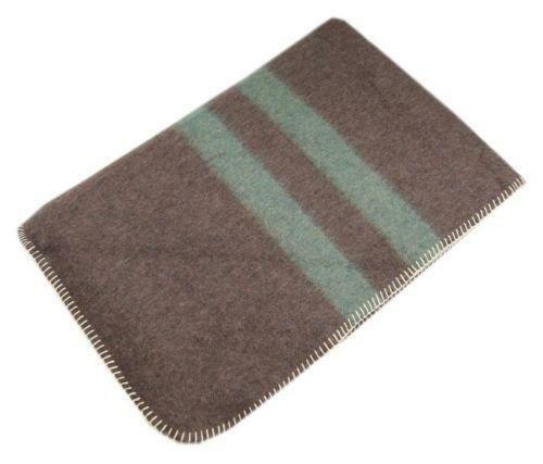 Alpaca Blanket Ebay