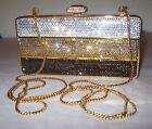 Crystal Vintage Bags, Handbags & Cases
