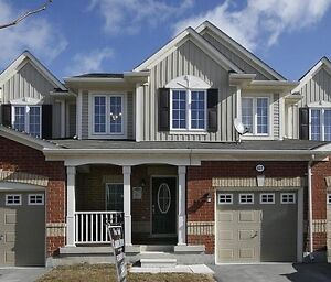 House wanted in Cambridge - Private sale
