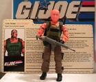 Gi Joe Convention Dreadnok