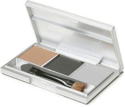 Model_kits Tamiya makeup material No.85 Weathering Master C set Silver 87085 SB