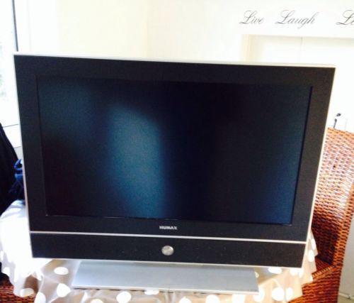 Ebay Co Uk Search: Humax TV