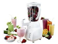 Russell Hobbs 12732 You Are What You Eat Smoothie Maker - Brand New / Unused