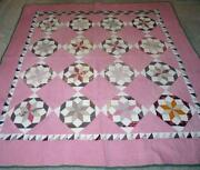 Vintage Antique Quilts