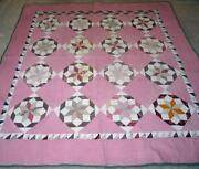 Vintage Antique Quilts
