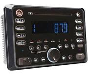 RV DVD Player